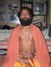 йога, крийя-йога, асаны