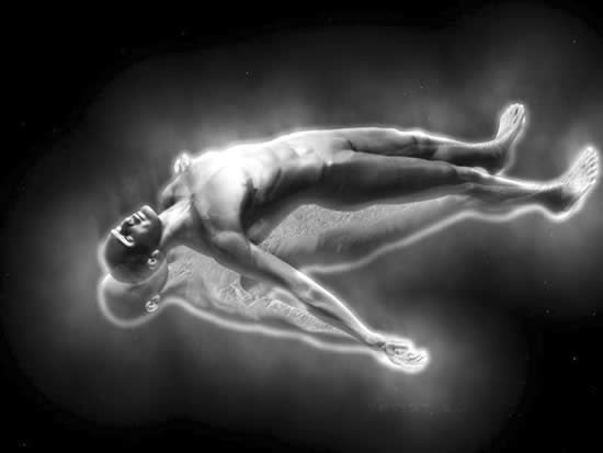 Внетелесный опыт и йога в астрале, 1 часть