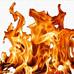 Огненная метаморфоза