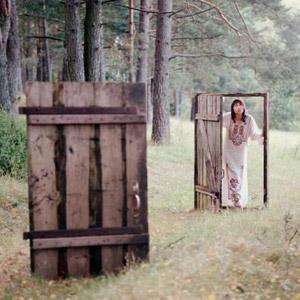 Эзотерика и фотография: общие грани