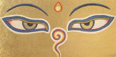 Тибетские практики: йога сновидений