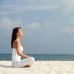 Медитация как средство связи с внутренним «я»