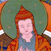 Семь Указаний о воспитании ума от будды Атиши