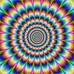 Директивный гипноз и Эриксоновский гипноз