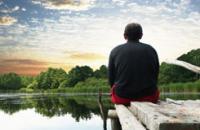 Александр Ом «Ключи» к Абсолютному Смыслу 3. Диалог с Богом»