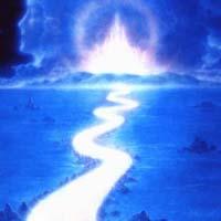 Первый шаг на Прямом Пути к Просветлению