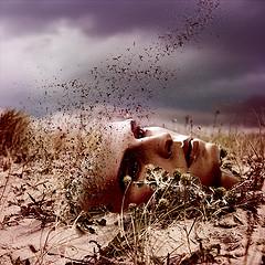 Смерть, как иллюзия