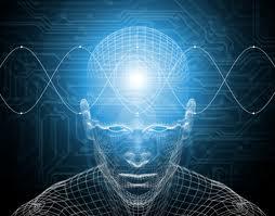 Магия мозга. Основы