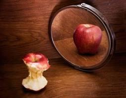 Мистика зеркал и Всевидящее Око
