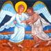 Числа, ангелы и Дорин Верче