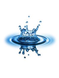Ваше тело просит воды. Борьба с ожирением