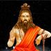 Йога - молчание ума