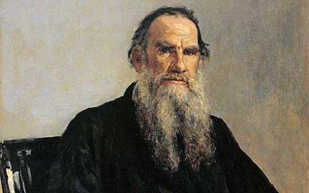 Ответ Льва Толстого на решение Синода об отлучении его от церкви