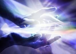 О развитии магических и экстрасенсорных способностей