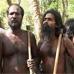 Осознанные сновидения - стиль жизни индонезийских аборигенов