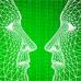 Когнитивные системы