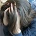 Выход из депрессии при потере работы