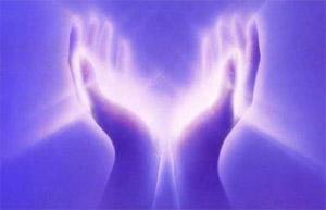 Человек - это энергия осознанности