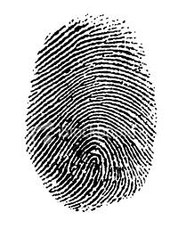 Характер. Объясняем на пальцах (дополнения)