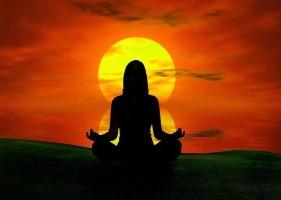 Эзотерический семинар по йоге и медитации заочно