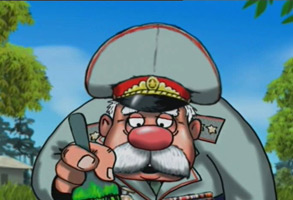 http://ezotera.ariom.ru/uploads/posts/2013-03/1362838454_desant-sred.jpg