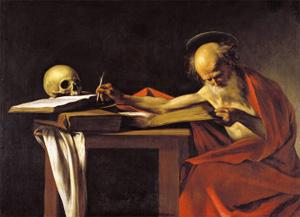 Болезнь и Сакральная Жертва