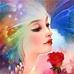Как научиться видеть во всём красоту?