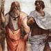 Археология истины и возвращение философии