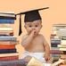 Информация, Знания, Мудрость