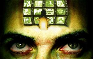 Подсознание человека
