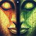 Будда, как первый эсер