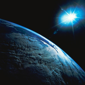 История человечества вплоть до 34 тысячелетия от РХ