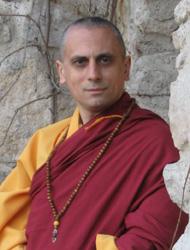 Возможен ли европейский буддизм?