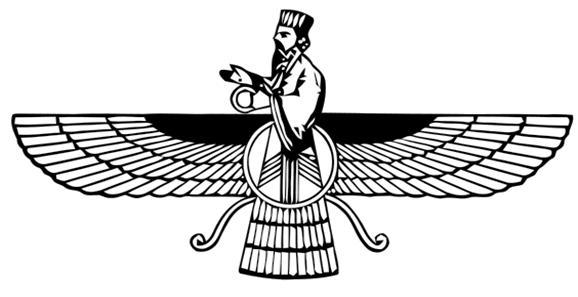 Предметы АНКХ фараонов Древнего Египта