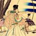 Дзэн и современные боевые искусства