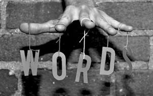 Сила слова: как творить на уровне слов