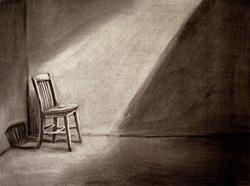 О временной изоляции