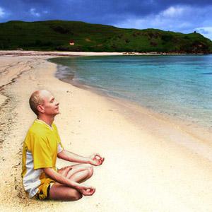 6 основных мифов о медитации