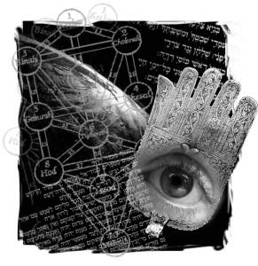 Аксиома духовной физики