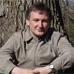 Владимир Воеводский: «Те, кто говорит, что современная наука объясняет наш мир, неправы»