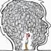 Как язык влияет на наши моральные суждения