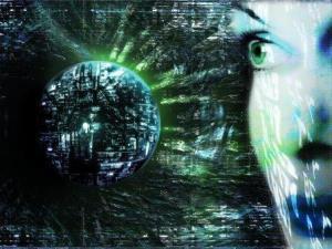 Как современное мировоззрение в обществе определяет понятие «человек»