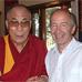 Секрет Далай-ламы
