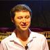 Дмитрий Шаменков «Самый короткий путь к улучшению здоровья»