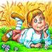 Эзотерическая сказка про Ивана-дурака и текущий момент
