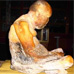 Аксиоматика «Нетленного Тела»