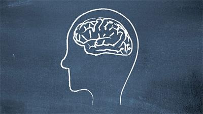 Почему простое мышление лучше сложного?
