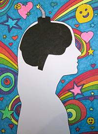 Как поднять эффективность мышления