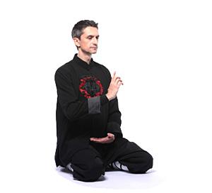 Цигун для начинающих: 4 совета инструктора