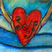Что такое любовь к себе, зачем она нужна и как ее делать?